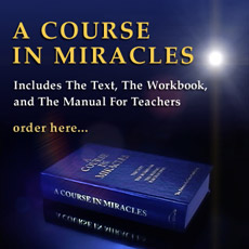 Image result for acim lessons