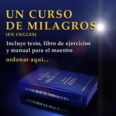 libro un curso de milagros pdf gratis